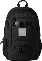 O'Neill Rugzak Bm boarder backpack - Black Out - One Size