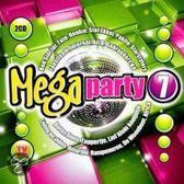 Various - Mega Party Volume 7