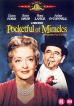Pocketful Of Miracles (dvd)
