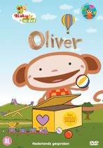 Baby TV - Oliver