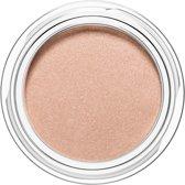 Clarins Ombre Matte - 02 Nude Pink - Oogschaduw