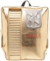Zelda 3D Cartridge Backpack