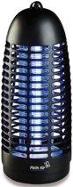 Insectenlamp ZAP EIN-6 1x6W 20m2