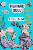 Mermaid Soul Anastasia
