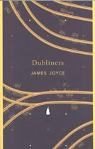 Penguin english library Dubliners