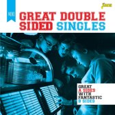 Various - Great Double Sided Singles. Great A