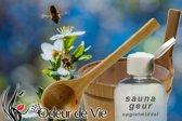 Saunageur Opgiet Honey Flower 100 ml