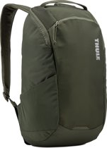Thule EnRoute Backpack - Laptop Rugzak - 14L / Turquoise