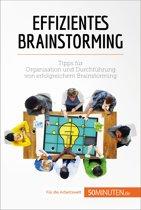 Effizientes Brainstorming