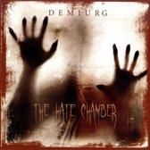 Hate Chamber
