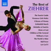 Ziehrer: The Best Of