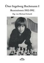 Uber Ingeborg Bachmann 1