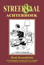 Streek & Taal - Achterhoek