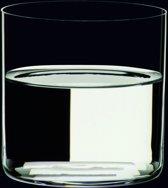 Riedel H2O Water - set van 2
