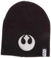Star Wars - Rebel Logo - Beanie