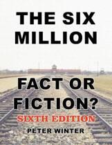 The Six Million