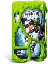 Lego Bionicle Phantoka