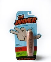 the Jammer - Original Fidget Stick