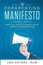 The Co-Parenting Manifesto