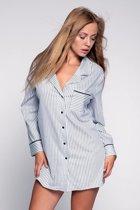 Nachthemdje Zara - Size: Size : XL