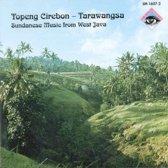 Topeng Cirebon/Tarawangsa: West Jav