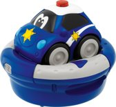 Chicco Charge & Drive Politie