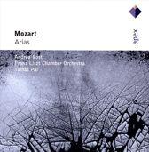 Rost,Andrea/Rolla,Janos/Pal,Ta - Mozart Arias