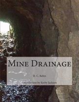 Mine Drainage