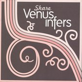 Share Venus Infers