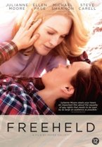 Freeheld (dvd)