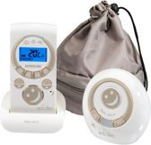 Audio line Slaapkamerbeveiliging Care 8 eco zero
