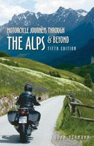 Motorcycle Journeys Through the Alps & Beyond