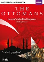 Speelfilm - Ottomans, The