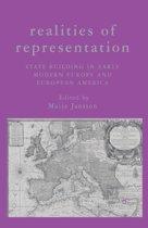 Realities of Representation