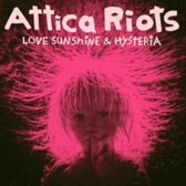 Love Sunshine & Hysteria