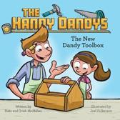 The Handy Dandys