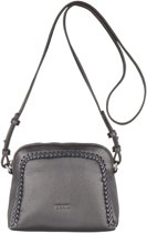 Liu Jo Crossbodytas XS Crossbody Ceresio Rood