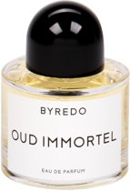 Byredo Oud Immortel Edp Spray 50ml.