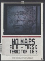 No Maps For These Territories (dvd)