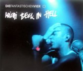 Michi Beck In Hell Enhanced