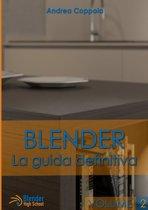 Blender - La Guida Definitiva - Volume 2