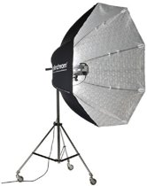Elinchrom Indirect Deep Octa 150cm