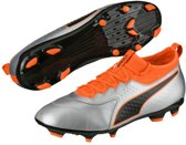 ONE 3 Leather FG Voetbalschoenen Heren