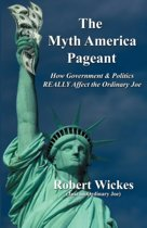 The Myth America Pageant