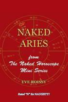 Naked Aries