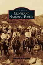 Cleveland National Forest