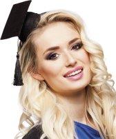 12 stuks: Tiara Graduate