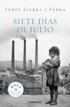 Siete Dias de Julio / Seven Days of July
