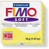 Fimo Limone Soft Normal
