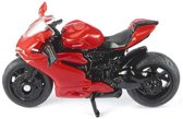 Motor Siku Ducati Panigale 1299